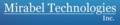 Mirabel-Technologies.PNG