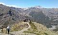 Mirador valle el venado 01.jpg