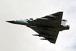 Mirage 2000 (5131296376).jpg