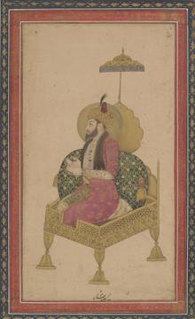 Miran Shah