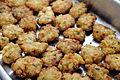 Misawa crab cakes.jpg