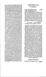 https www.cdhowe.org pdf commentary_275.pdf