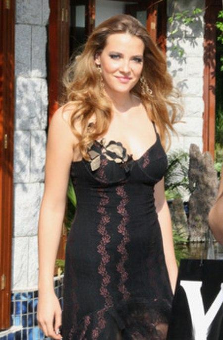Miss Czech Rep 07 Katerina Sokolova.jpg