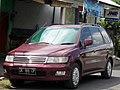 Mitsubishi Nimbus (depan), Denpasar.jpg