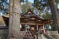 Mitsumine Shrine - 三峯神社 - panoramio (9).jpg