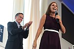 Mitt Romney & Martha McSally (45231729882).jpg