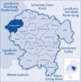 Mittelhessen Vogelsberg Hom.png