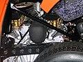 Miura Engine Detail.JPG