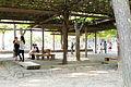 Miyajima Island - August 2013 - Sarah Stierch 01.jpg