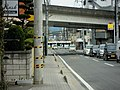 Miyanishi - panoramio.jpg