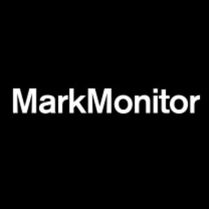 MarkMonitor - MarkMonitor logo