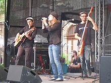 Mmk music band in Strasbourg I.jpg