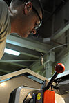 Modern day blacksmith 130323-F-KL201-136.jpg