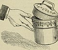 Modern magic. - A practical treatise on the art of conjuring. (1885) (14780763211).jpg