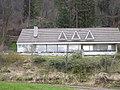 Modernes Haus aus den 60gern - panoramio.jpg