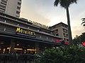 Modesto restaurant.jpg