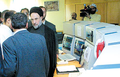 Mohammad Khatami - South Pars Gas-Condensate field - January 25, 2002 (2).png