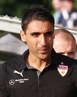 Mohammed Abdellaoue Norwegian footballer