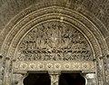 Moissac, Abbaye Saint-Pierre-PM 15080.jpg