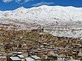 Mojen - panoramio (20).jpg