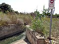 Molí del Vado. Séquia de Tormos.jpg