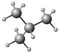 Mol geom isobutan.PNG
