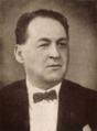 Molnár Gyula actor.png