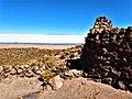 Momias de 3000 años en las inmediaciones del Salar de Uyuni Territorio Llica 28.jpg