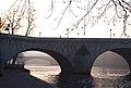 Mon voyage pour la France - qais de seine - panoramio.jpg