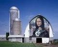 Mona Lisa barn art, Wisconsin LCCN2011630636.tif