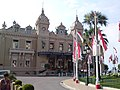Monaco Monte Carlo Casino - panoramio.jpg