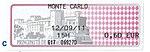 Monaco stamp type PO4C.jpg