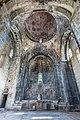 Monasterio de Sanahin, Armenia, 2016-09-30, DD 38-40 HDR.jpg