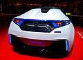 Mondial de l'Automobile 2012, Paris - France (8652153725).jpg
