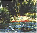 Monet - Die japanische Brücke in Giverny.jpg
