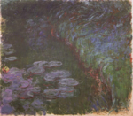 Monet - Wildenstein 1996, 1815.png