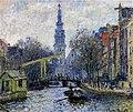 Monet - canal-in-amsterdam.jpg