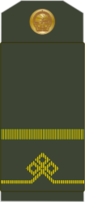 Mongolian Lance Corporal.png
