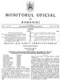 Monitorul Oficial al României. Partea I 1998-07-31, nr. 282.pdf