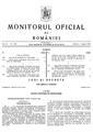 Monitorul Oficial al României. Partea I 2000-08-02, nr. 360.pdf