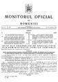 Monitorul Oficial al României. Partea I 2002-11-28, nr. 860.pdf