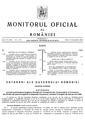 Monitorul Oficial al României. Partea I 2005-12-23, nr. 1173.pdf