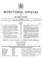 Monitorul Oficial al României. Partea I 2006-02-03, nr. 105.pdf