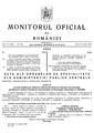 Monitorul Oficial al României. Partea I 2006-03-24, nr. 266.pdf