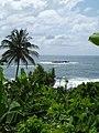 Monrovia, Liberia - panoramio (54).jpg