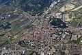 Monselice Aerial View R01.jpg