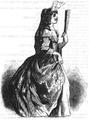 Monsieur de Pourceaugnac, illustration4, Gérard Seguin, 1857.png