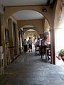 Montagnana 1 (8380703210).jpg