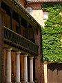 Montauban - Immeuble 12 rue Armand-Cambon -01.JPG