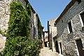 Montclus (Gard) 5.JPG